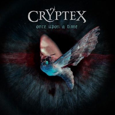 Cryptex - Once Upon A Time (2020)