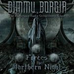 Dimmu Borgir - Fоrсеs Оf Тhе Nоrthеrn Night [2СD] (2017) 320 kbps