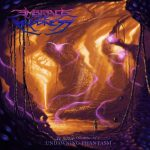 Embrace the Maddness - The Hellwish Chronicles Chp 2: Undawning Phantasm (2020) 320 kbps