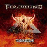 Firewind - Firewind (2020) 320 kbps