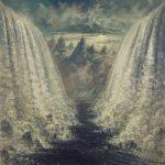 Forgotten Tomb - Nihilistic Estrangement (2020) 320 kbps