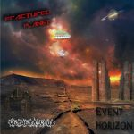 Fractured Planet - Event Horizon (2020) 320 kbps