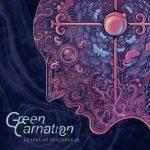 Green Carnation - Leaves of Yesteryear (2020) 320 kbps