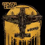 Greydon Fields - Warbird (2020) 320 kbps