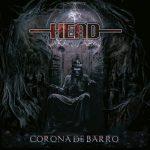 Head - Corona De Barro (2020) 320 kbps