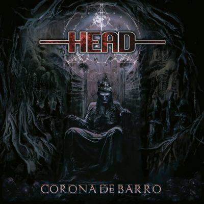 Head - Corona De Barro (2020)
