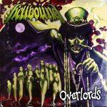 Hellbound - Overlords (2020) 320 kbps