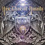 Her Chariot Awaits - Her Chariot Awaits (2020) 320 kbps