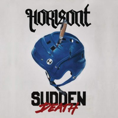 Horisont - Sudden Death (2020)