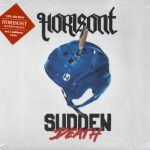 Horisont - Sudden Death (Limited Edition) (2020) 320 kbps