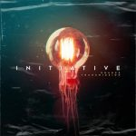 Initiative - Source Transmission (2020) 320 kbps