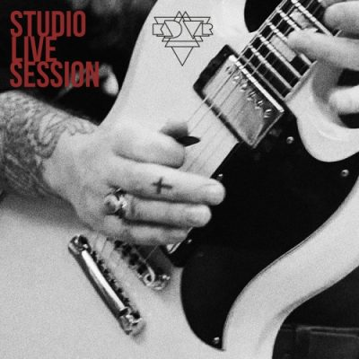 Kadavar ‎– Studio Live Session Vol. I (2020)