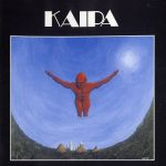 Kaipa - Kaipa (Limited Edition) (2005) 320 kbps