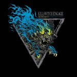 Killswitch Engage - Atonement II B-Sides for Charity [EP] (2020) 320 kbps