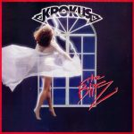 Krokus - Тhе Вlitz (1984) 320 kbps