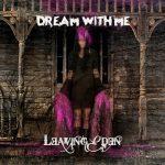 Leaving Eden - Dream with Me (2020) 320 kbps