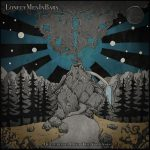 Lonely Men In Bars - Butterflies Over the Volcano - The Dark Edition (2020) 320 kbps