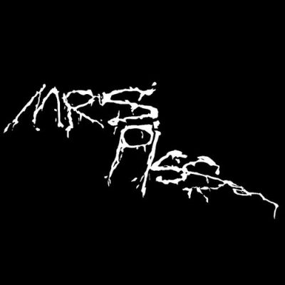 Mrs. Piss (Chelsea Wolfe & Jess Gowrie) - Self-Surgery (2020)