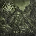 Naglfar - Cerecloth (2020) 320 kbps