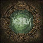 Negation - Negation (2020) 128 kbps