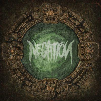 Negation - Negation (2020)