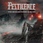 Pestilence - The Roadrunner Albums (2020) 320 kbps