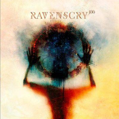 Ravenscry - 100 (2020)