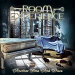 Room Experience - Another Time and Place (2020) 320 kbps