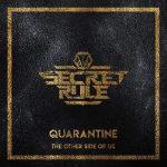 Secret Rule - Quarantine: The Other Side of Us (2020) 320 kbps