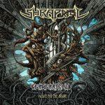 Shrapnel - Palace for the Insane (2020) 320 kbps