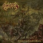Sinister - Deformation of the Holy Realm (2020) 320 kbps