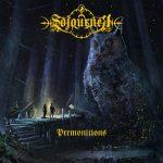 Sojourner - Premonitions (2020) 320 kbps