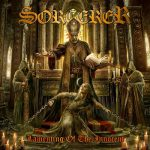 Sorcerer - Lamenting of the Innocent (2020) 320 kbps