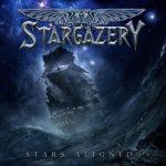 Stargazery - Stаrs Аlignеd [Limitеd Еditiоn] (2015) 320 kbps