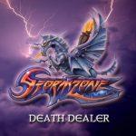 Stormzone - Dеаth Dеаlеr (2010) 320 kbps