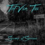 Tat Von Too - Swamp of Sorrows (2020)  320 kbps
