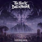 The Black Dahlia Murder - Еvеrblасk [Limitеd Еditiоn] (2013) 320 kbps
