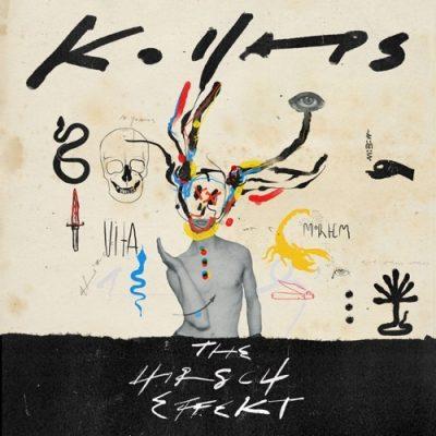 The Hirsch Effekt - Kollaps (2020)