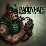 The O'Reillys and the Paddyhats - Dogs on the Leash (2020) 320 kbps