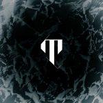 Through the Veins - 4 Days of Phantom (2020) 320 kbps