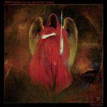 Triptykon - Requiem (Live at Roadburn 2019) (2020) 320 kbps