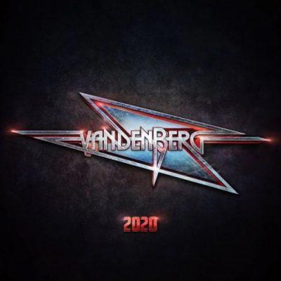 Vandenberg - 2020 (2020) + HiRes