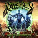 Voices of Ruin - Path to Immortality (2020) 320 kbps