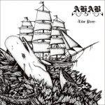 Ahab - Live Prey (2020) 320 kbps