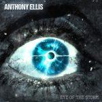Anthony Ellis - Eye of the Storm (2020) 320 kbps