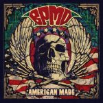 BPMD - American Made (2020) 320 kbps