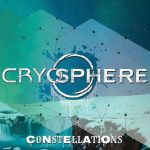 Cryosphere - Constellations (EP) (2020) 320 kbps