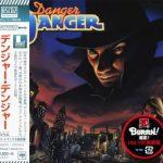 Danger Danger - Dаngеr Dаngеr [Jараnеsе Еditiоn] (1989) [2014] 320 kbps