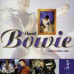 David Bowie - Liveandwell.com (2020 Remaster) 320 kbps