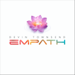 Devin Townsend - Empath (The Ultimate Edition) (2020) + Full Video 1080p